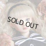 Alice/AiL Dolls mini - Assembled