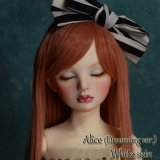 Alice Dreaming ver (1/3 head)