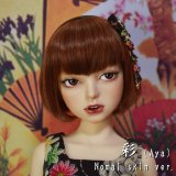 Aya(1/3 head)