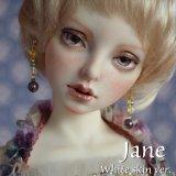 Jane(1/3 head)